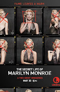 La Vida Secreta de Marilyn Monroe: Parte 2