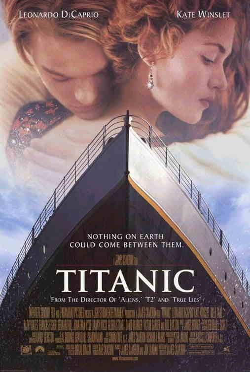 >Titanic Dublado   Ver Filme Online