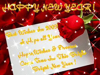 http://happynewyear016.blogspot.in/2015/11/happy-new-year-greeting-cards-animated.html