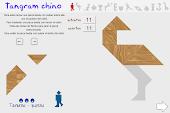Manipulables Virtuales Matemáticas