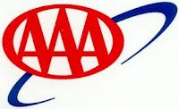 Free Download AAA Logo v.3.10 + Serial Key