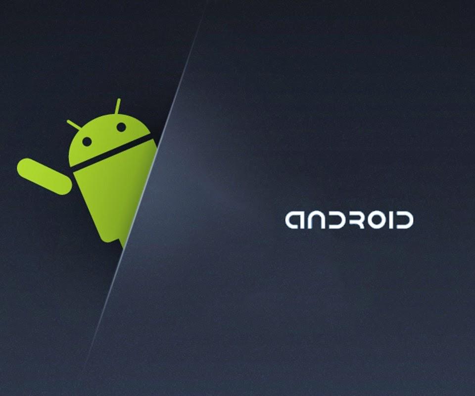 Sejarah Android (system Operasi)