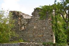 Casa Torre de D. Pedro de Arnáiz de las Revillas