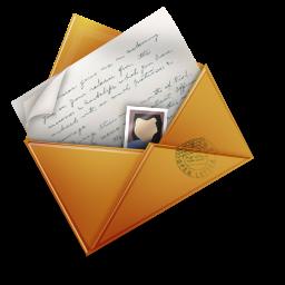 Написать мне письмо