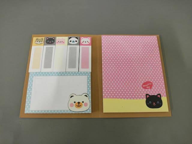 Kawaii Rilakkuma Bear Dual Purpose Pillow Quilt gmarket qoo10 singapore