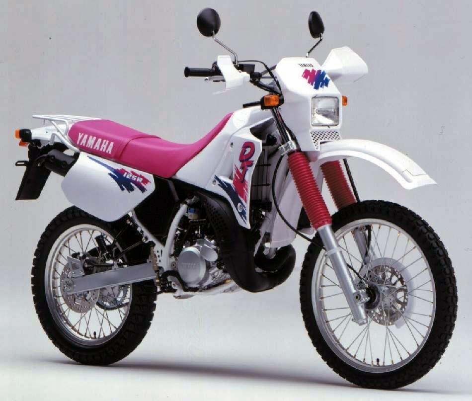 motos en colombia la motocicleta en colombia. Black Bedroom Furniture Sets. Home Design Ideas