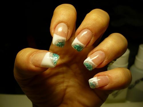 Fabulous Nail Art