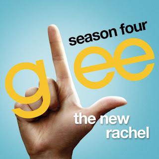Glee Cast - Americano / Dance Again
