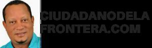 CUIDADANODELAFRONTERA.COM
