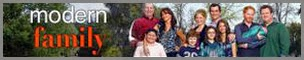Modern Family - www.oipeirates.se.se Tainies Online Greek Subs