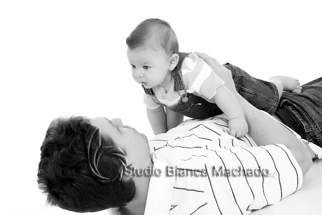 fotografias de bebezinhos