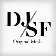 DJ/SF
