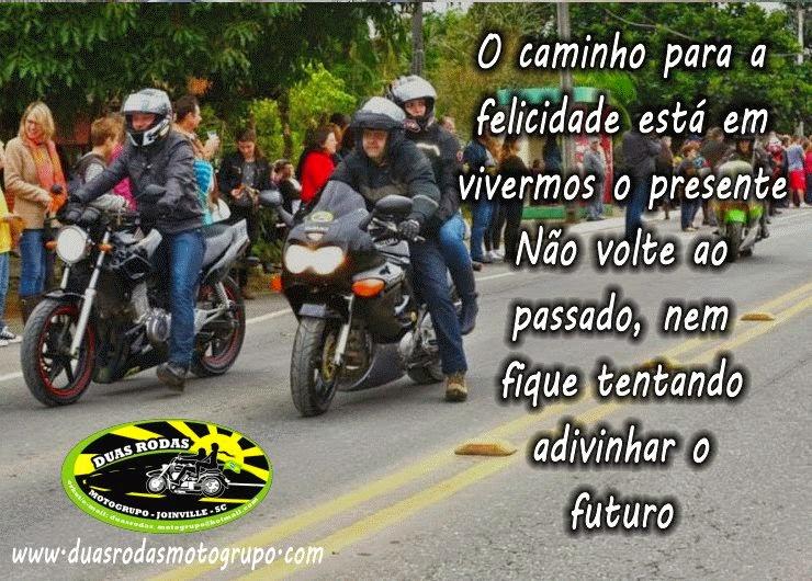 Imagens Com Frases Para Compartilhar Duas Rodas Motogrupo
