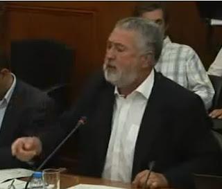 Assembleia da Republica Política Privatizações Ruina Nacional Agostinho Lopes Confronta Ministro da Economia e Emprego Transportes Públicos