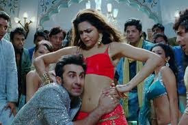 Yeh Jawaani Hai Deewani Full Movie Watch Online