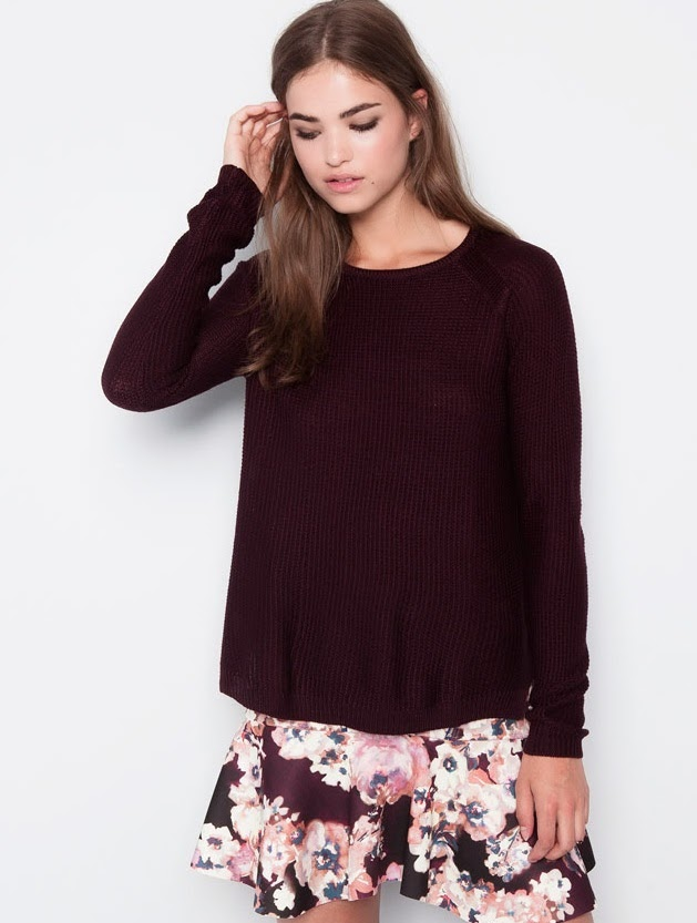 http://www.pullandbear.com/gb/en/woman/special-offer-extra-20%25-off/smocked-knit-jumper-c1243508p4108514.html?utm_source=linkshare&utm_medium=affiliate