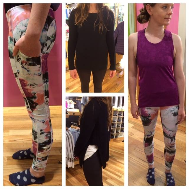 lululemon-speed-tight pigment-wave-multi