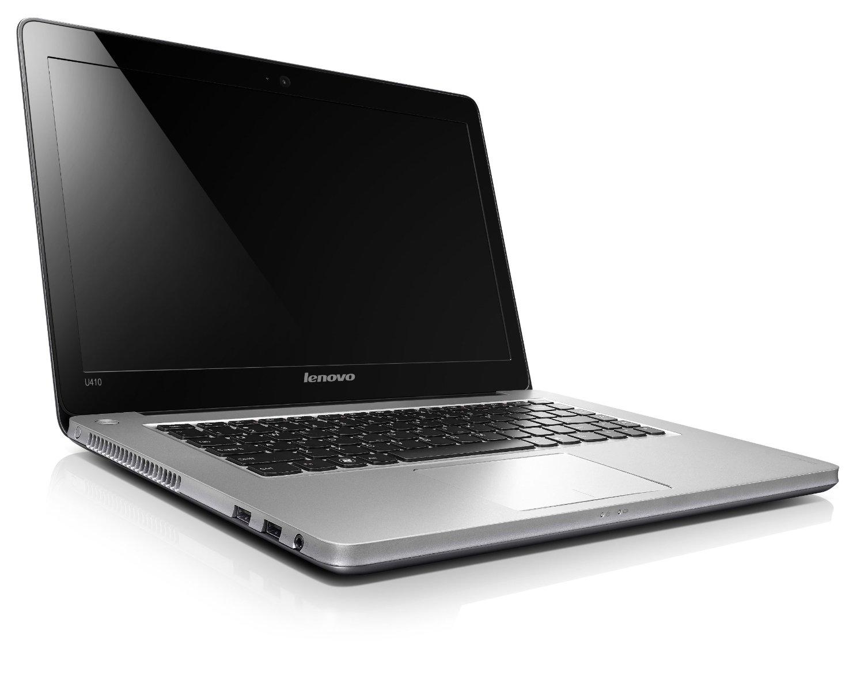 Lenovo u310 drivers для wi-fi windows 10
