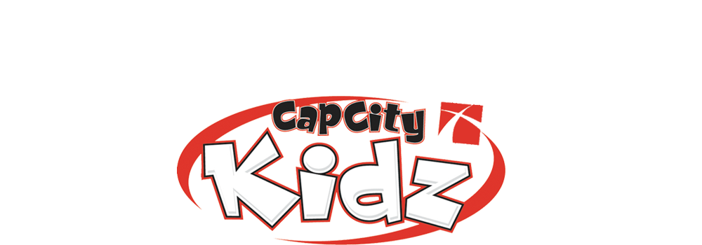 CapCity Kidz