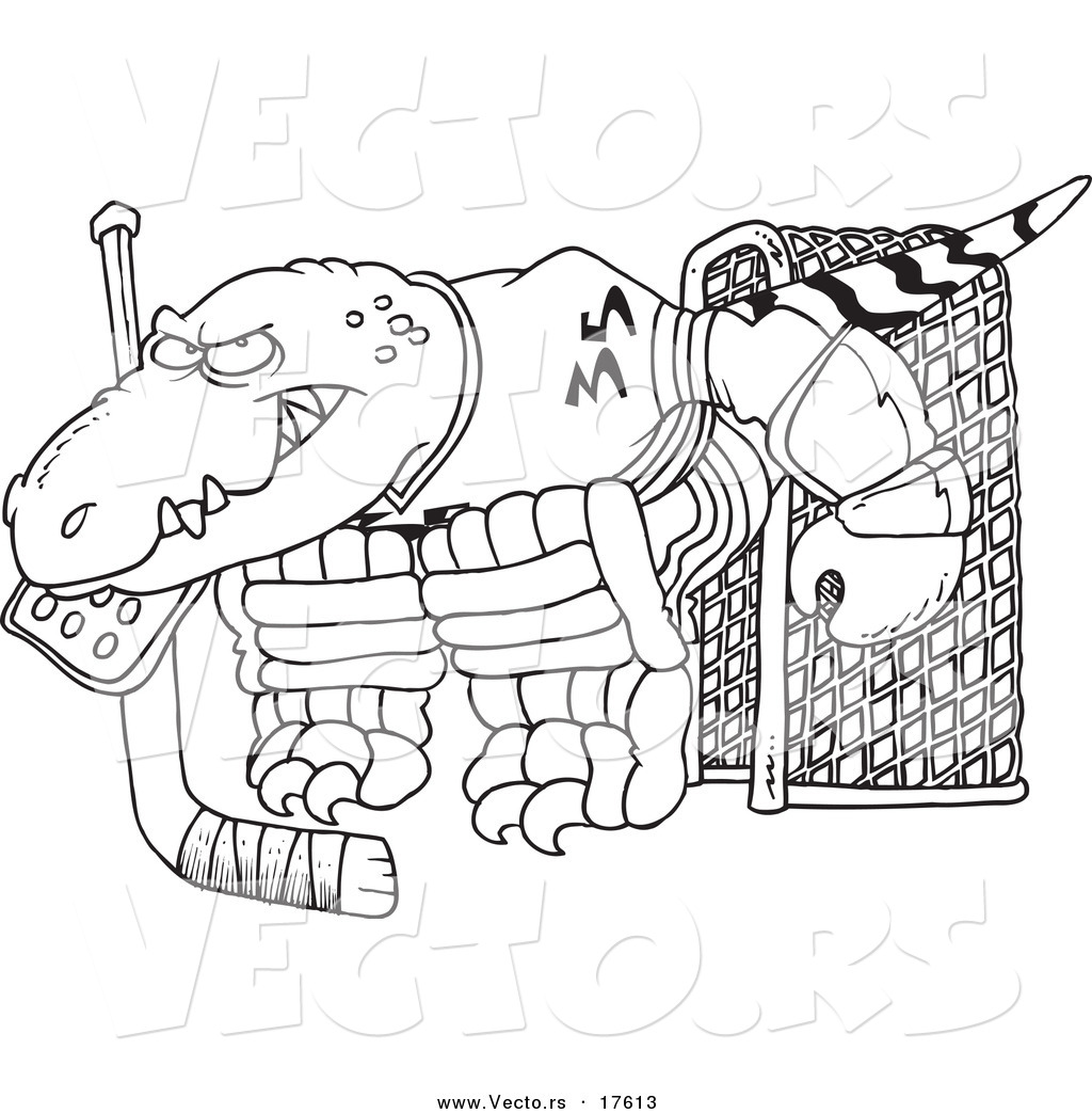 Free Paul And Silas In Prison Coloring Pages