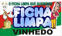 LINK FICHALIMPA VINHEDO
