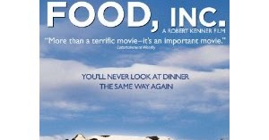 food inc film review analysis The official site of the documentary fat sick & nearly dead watch joe cross, 100 lbs overweight, regain his health by juicing and inspire others along the way.