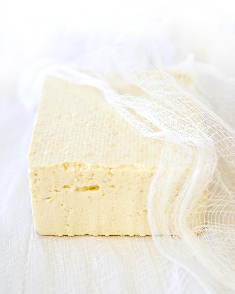 #TofuCreamycurry #TofuCurry #Tofu #Recipe #SimiJoisPhotography