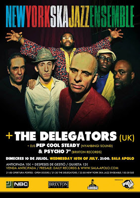 nysje-the-delegators-brixton-records