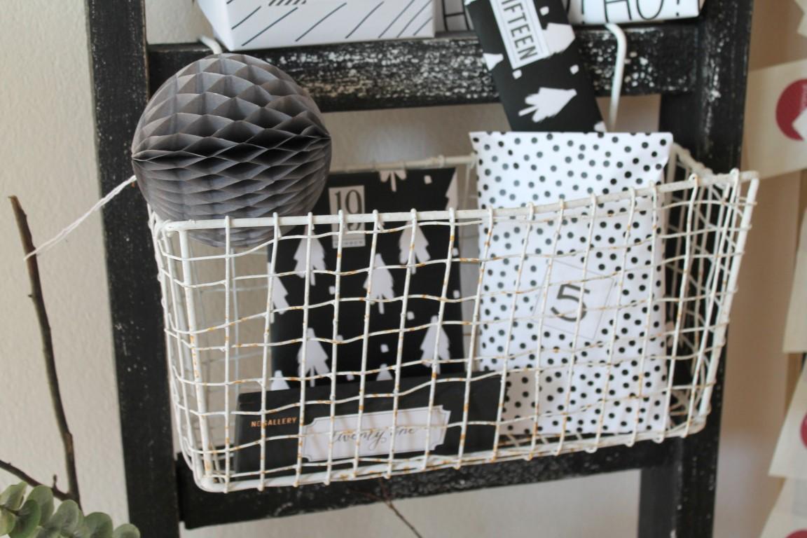 kleines freudenhaus diy adventskalender aus holz nicht nur f r m nner. Black Bedroom Furniture Sets. Home Design Ideas
