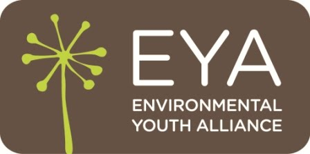 The Environmental Youth Alliance
