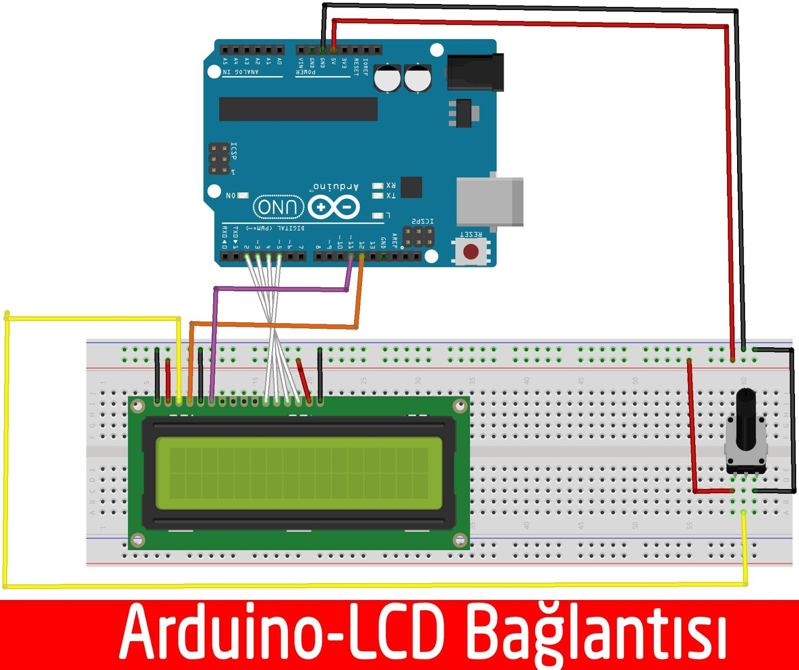 Arduino Ad Converter Promotion-Shop for Promotional