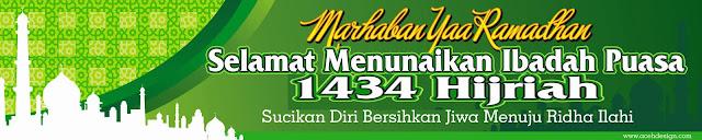 http://2.bp.blogspot.com/-Kmj6ARMvOKA/UeFSKT39JRI/AAAAAAAADiU/ziVwed_fcoc/s640/spanduk_ramadhan_1434__from_acehdesign_by_batatx-d6bj1nd+copy.jpg