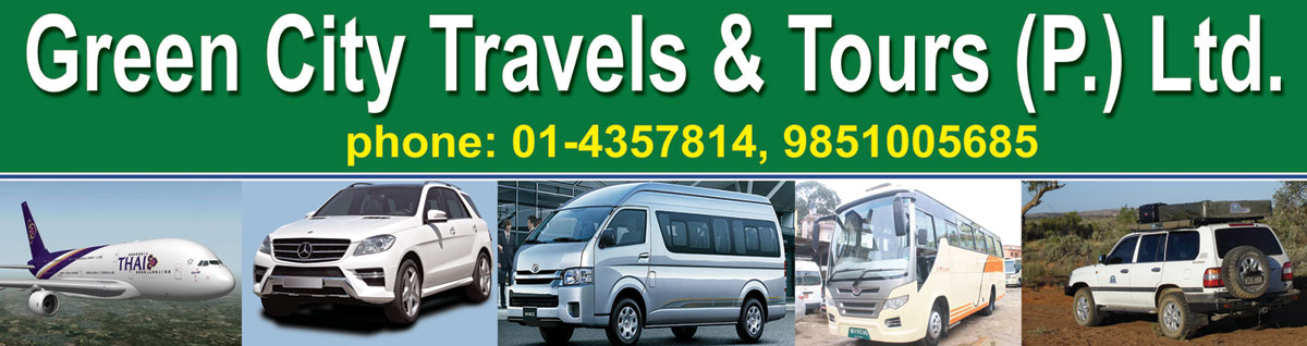 Kathmandu to Kakarvitta Bus service ,Bus seclude detail, bus ticket cost and distance