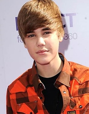 Entertainment Mood Justin Bieber Haircut - Justin bieber hairstyle right now