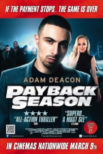 Payback Season (2012) BluRay 720p 550MB