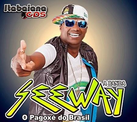 Banda Seeway