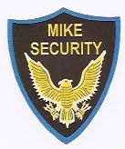 MIKE SECURITY GROUP