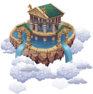 Free+Dragon+City++Olympus+Event+Tools