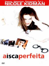 A Isca Perfeita Dublado Rmvb + Avi DVDRip