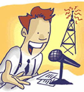 Melhores rádios FM do Brasil