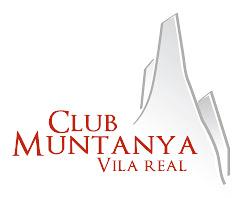 Asociarse al Club Muntanya Vila-real