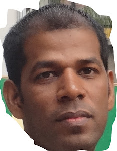 Arvind Das