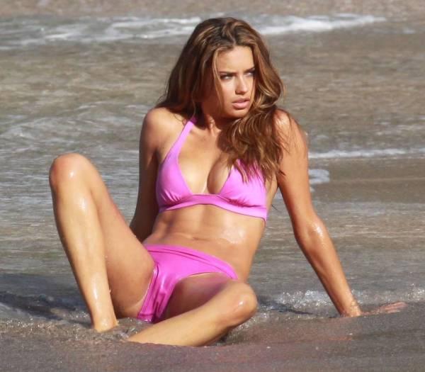 Christina model hd videos