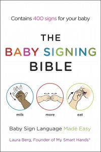 baby-sign-language