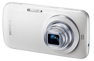 Daftar Harga HP Samsung Galaxy Terbaru, Harga Samsung Galaxy K Zoom, SpesifikasiSamsung Galaxy K Zoom, Review Samsung Galaxy K Zoom, Samsung Galaxy K Zoom Terbaru