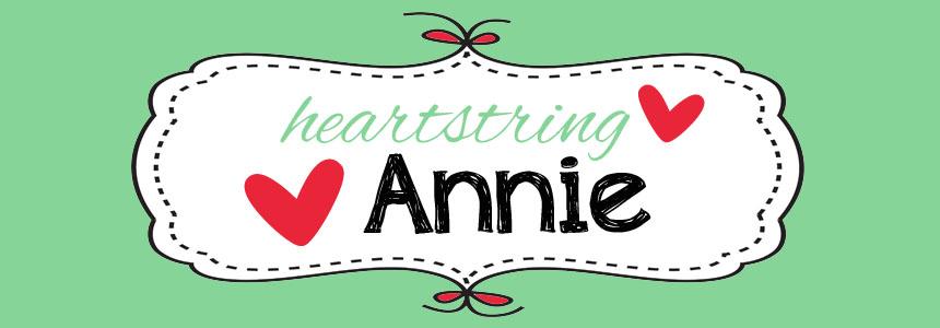 Heartstring Annie
