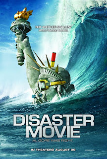 disaster movie free download