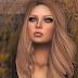 SLR #405