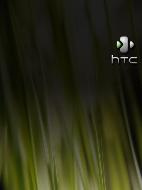 ... htc wallpapers download htc desire wallpapers download htc wallpapers