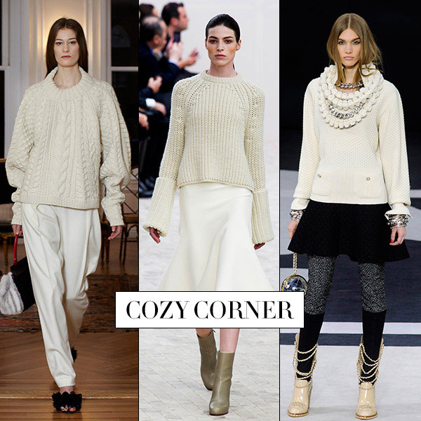 Fall 2013 Runway Trends 03